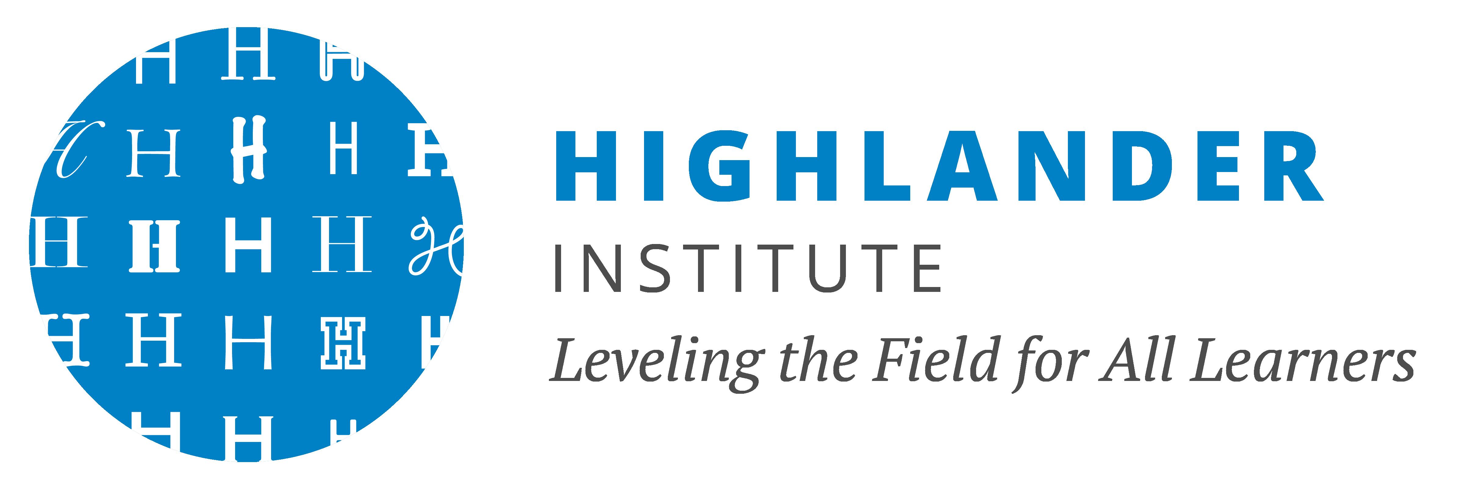 institute_logo_transparent